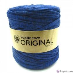 Trapillo Azul Baya Moteado 6463