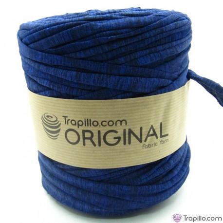 Trapillo Azul Rayado 6478