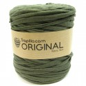Dry Green T-shirtyarn 6607