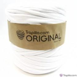 Trapillo Blanco 6710