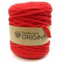 Rojo  Stoff Garn 6237