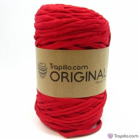 Bobina Rojo 1017