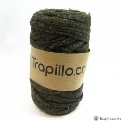 Bobina Trapillo Granate 1031