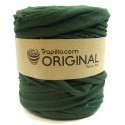 Green T-shirt Yarn 6775