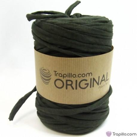 Moustard T-shirt Yarn 1041