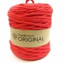 Red Fucsia T-shirt Yarn 6784