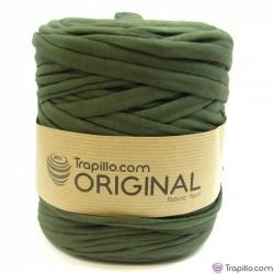 Trapillo Verde dehesa 6914