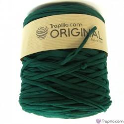 Trapillo Verde Vivo 6925