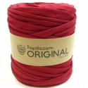 Trapillo Rosa Oscuro 6992