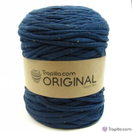 fucsie T-shirt Yarn 6835