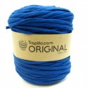 Trapillo Azul Blur 7002