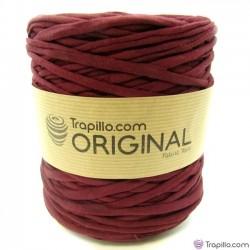 Trapillo Camel 7010