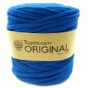 Trapillo Azul Medio 7019