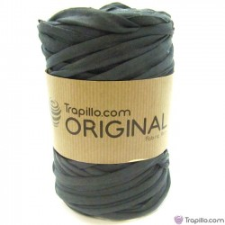 Navy Blue T-shirt Yarn 1047