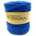 Trapillo Azul Almirante 7045