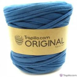 Trapillo Azul Marino Piqué 7049