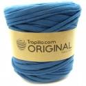 Trapillo Azul Cerúleo 7050
