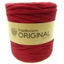 Trapillo Rojo Cereza 7054