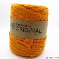 Trapillo Naranja jaspèado 7078