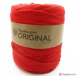 Trapillo Rojo 7081