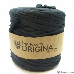 Trapillo Rosa Oscuro 7082