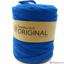 Trapillo Azul Real 7085