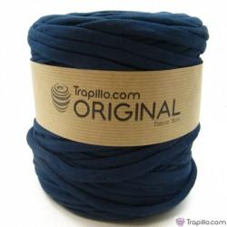 Trapillo Azul noche 7090
