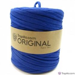 Trapillo Azul electrico 7091