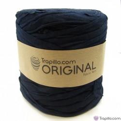 Fuchsia T-shirtyarn 6835