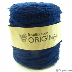 Trapillo Azul Jaspeado 7097