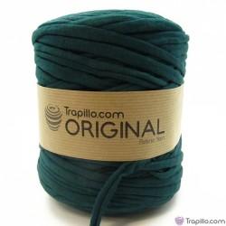 Trapillo Verde Abeto 7100