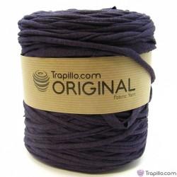 Trapillo Berenjena 7105