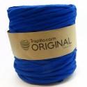 Trapillo Azul electrico 7108
