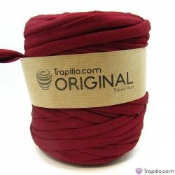 Trapillo Rioja 7129