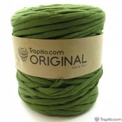 Trapillo Verde aceituna 7155