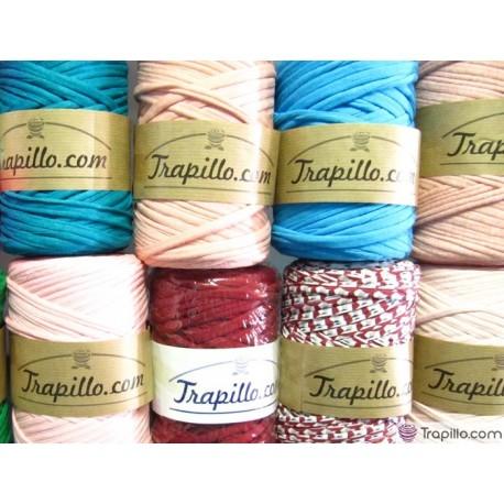 trapillo-400 gr