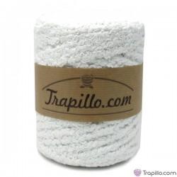 Hilo reciclado Blanco