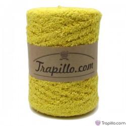 Hilo reciclado Amarillo
