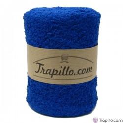 Hilo reciclado nº15- Azul