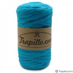 Trapillo Pluma Negro