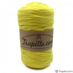 Trapillo Pluma Amarillo