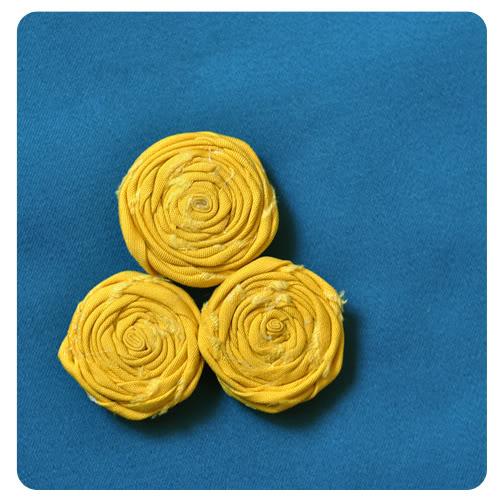 rolledflowers1