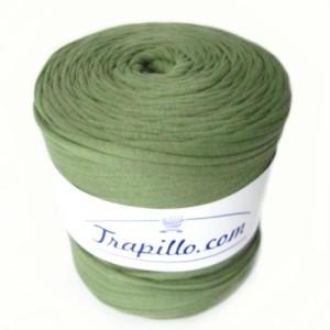 trapillo1519