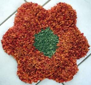 alfombra-de-tela-1