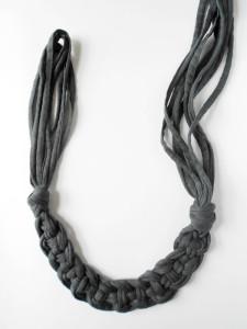 nudo-collar-2