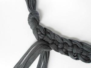 nudo-collar-3