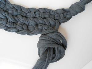 nudo-collar-5