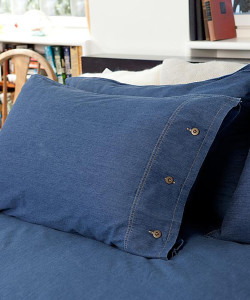 79138193_bluejeansbedding3