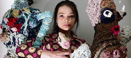 tela-reciclada-arte
