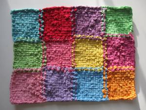 alfombra-de-retazos